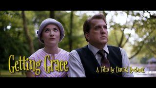 GETTING GRACE - Movie Trailer