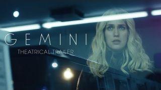 GEMINI [Theatrical Trailer] – In Theaters Spring 2018
