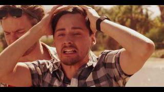 Baja - Official Trailer (Prankster Entertainment) HD