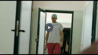 The Heart of Nuba Trailer