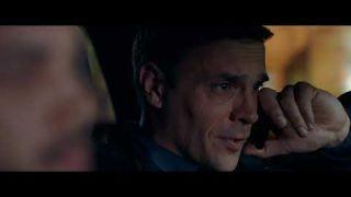 All The Devil's Men Official Trailer (2018) - Sylvia Hoeks, William Fichtner, Milo Gibson