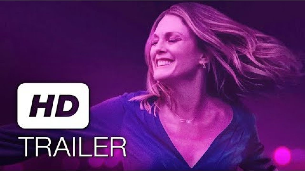 Gloria Bell - Trailer (2019) | Julianne Moore, Jeanne Tripplehorn