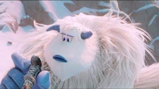 SMALLFOOT - Official Final Trailer [HD]