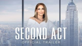 Second Act | Official Trailer [HD] | In Theaters December 21, 2018