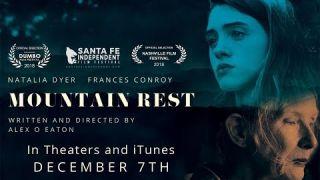 Mountain Rest - Trailer