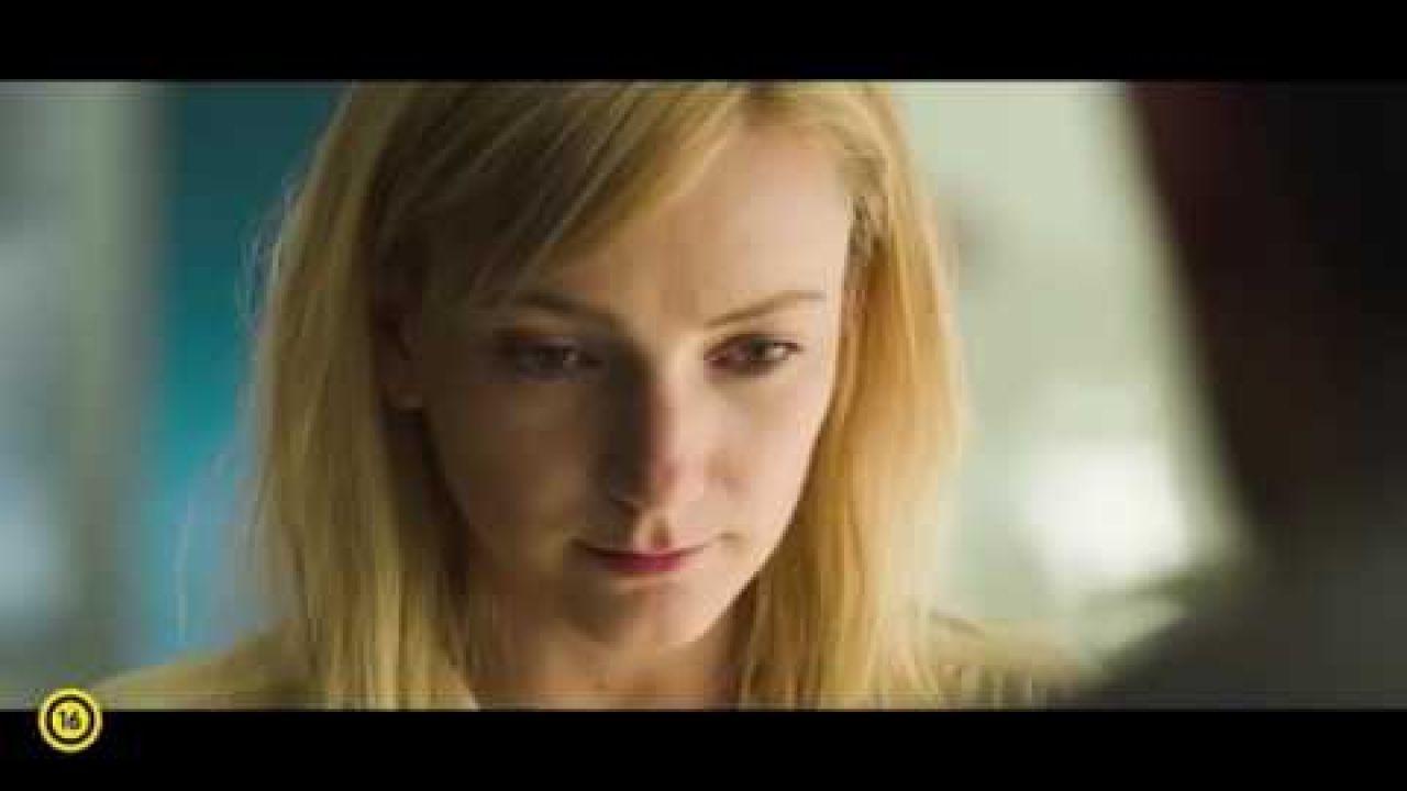 On Body and Soul Trailer | Ildiko Enyedi | Berlinale 2017 | Golden Bear